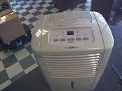 FRIGIDAIRE Air Purifier & Humidifier FDD25S1
